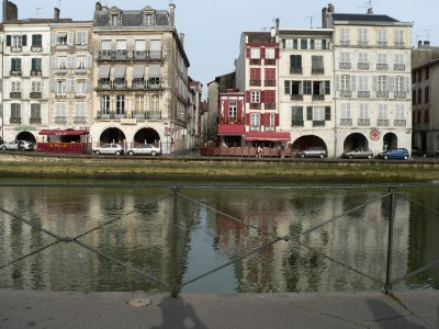 French property, houses and homes for sale in BAYONNE Pyrenees_Atlantiques Aquitaine